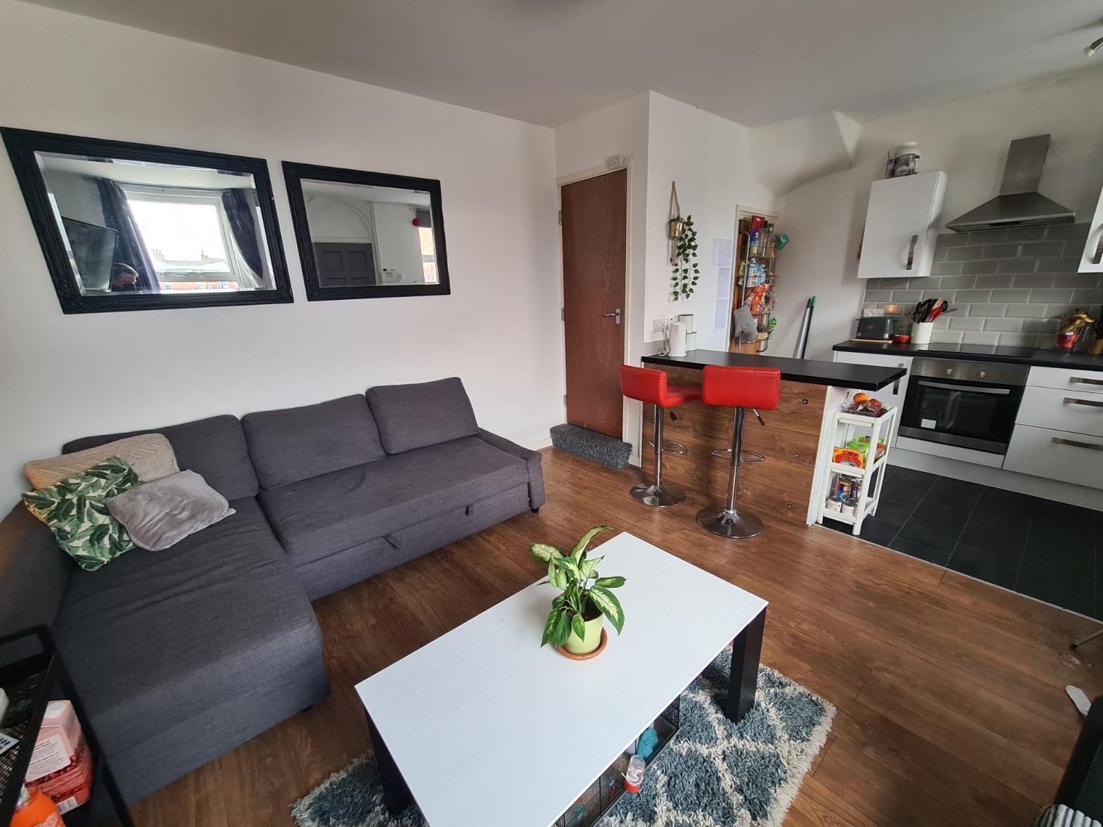 https://www.landlorddirectlets.co.uk/storage/app/uploads/public/600/c46/2a1/600c462a1d521990379016.jpeg