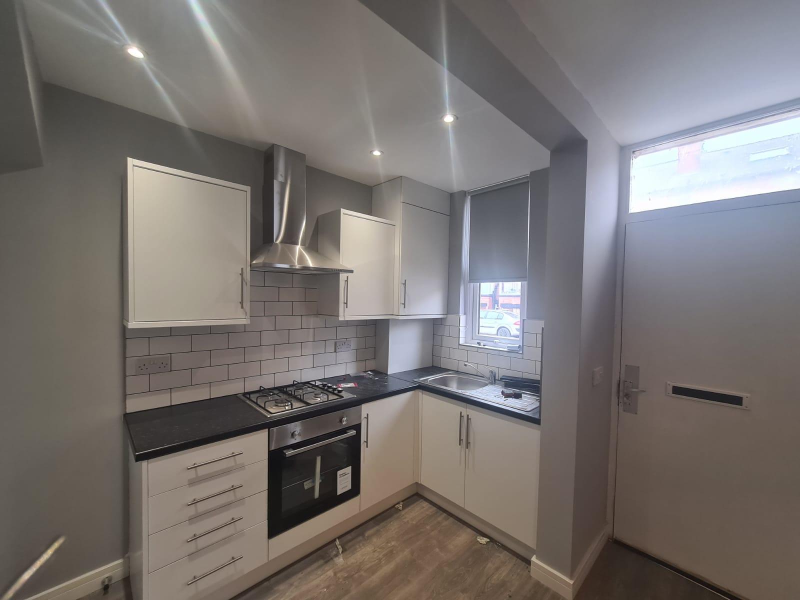 https://www.landlorddirectlets.co.uk/storage/app/uploads/public/603/f84/9a4/603f849a48bb9525713604.jpeg