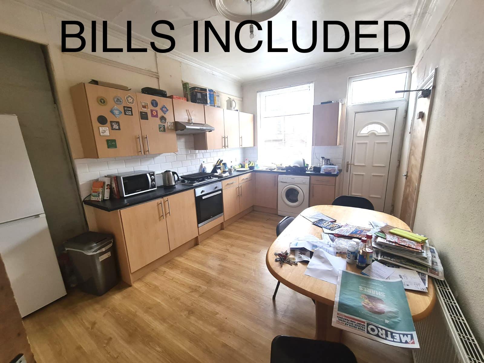 https://www.landlorddirectlets.co.uk/storage/app/uploads/public/605/8ce/261/6058ce2610ec1938623168.jpeg